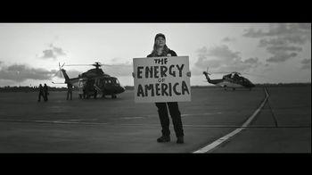 Exxon Mobil TV Spot, 'America's Energy' - Thumbnail 3