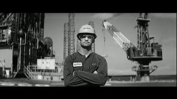 Exxon Mobil TV Spot, 'America's Energy' - Thumbnail 4