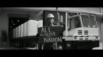 Exxon Mobil TV Spot, 'America's Energy' - Thumbnail 5