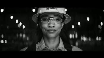 Exxon Mobil TV Spot, 'America's Energy'
