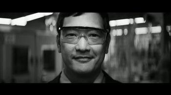 Exxon Mobil TV Spot, 'America's Energy' - Thumbnail 7
