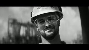 Exxon Mobil TV Spot, 'America's Energy' - Thumbnail 8