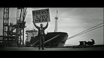 Exxon Mobil TV Spot, 'America's Energy' - Thumbnail 9