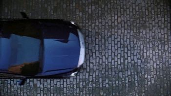 Cadillac Season's Best TV Spot, 'One and Only: 2017 Escalade' - Thumbnail 2