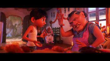 Coco - Alternate Trailer 43