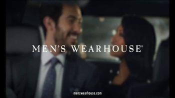 Men's Wearhouse TV Spot, 'Designer Suit Deals' - Thumbnail 8