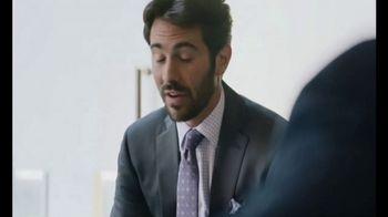 Men's Wearhouse TV Spot, 'Designer Suit Deals' - Thumbnail 2