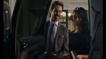 Men's Wearhouse TV Spot, 'Designer Suit Deals' - Thumbnail 4