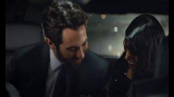 Men's Wearhouse TV Spot, 'Designer Suit Deals' - Thumbnail 7