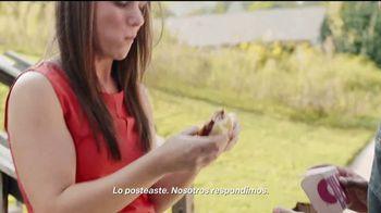 McDonald's McRib TV Spot, 'Responde la llamada' [Spanish] - Thumbnail 6