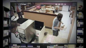 Dunkin' Donuts App TV Spot, 'Coffee Coach: Boom' Featuring Jon Gruden - Thumbnail 5