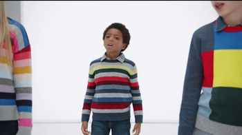 Gap TV Spot, 'To Perfect Harmony' Featuring Janelle Monáe - Thumbnail 1
