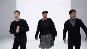 Gap TV Spot, 'To Perfect Harmony' Featuring Janelle Monáe - Thumbnail 2
