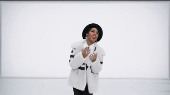 Gap TV Spot, 'To Perfect Harmony' Featuring Janelle Monáe - Thumbnail 5