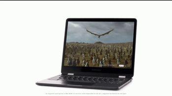 Samsung Chromebook Pro TV Spot, 'Tuyo' canción de Bomba Estéreo [Spanish] - Thumbnail 1