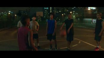 Panini NBA Trading Cards TV Spot, '2017 Rookies: All That Matters' - Thumbnail 9