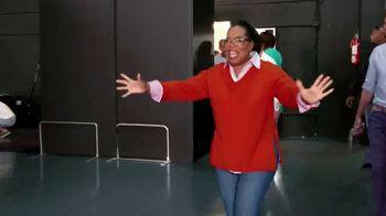 Amazon TV Spot, 'Oprah's Favorite Things' - Thumbnail 2