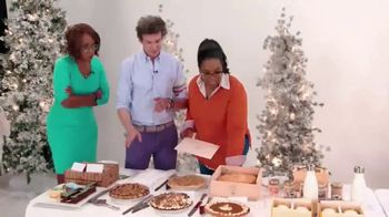 Amazon TV Spot, 'Oprah's Favorite Things' - Thumbnail 4