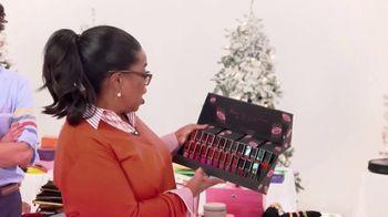 Amazon TV Spot, 'Oprah's Favorite Things' - Thumbnail 6