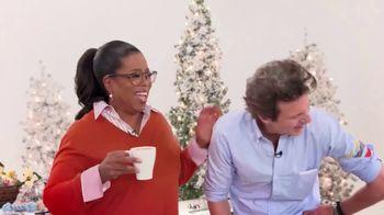 Amazon TV Spot, 'Oprah's Favorite Things' - Thumbnail 7