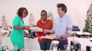 Amazon TV Spot, 'Oprah's Favorite Things' - Thumbnail 8
