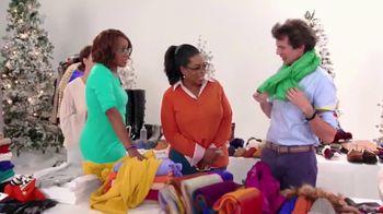 Amazon TV Spot, 'Oprah's Favorite Things' - 147 commercial airings
