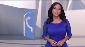 Telemundo TV Spot, 'El poder en ti: autismo' con Sofía Lachapelle [Spanish] - 29 commercial airings