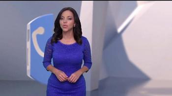 Telemundo TV Spot, 'El poder en ti: autismo' con Sofía Lachapelle [Spanish] - Thumbnail 1