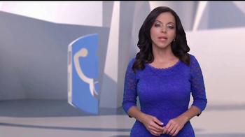 Telemundo TV Spot, 'El poder en ti: autismo' con Sofía Lachapelle [Spanish] - Thumbnail 2