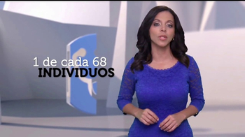 Telemundo TV Spot, 'El poder en ti: autismo' con Sofía Lachapelle [Spanish] - Thumbnail 3