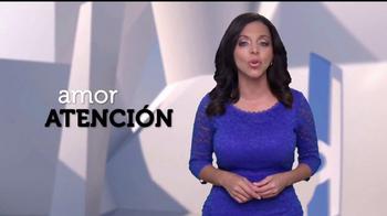Telemundo TV Spot, 'El poder en ti: autismo' con Sofía Lachapelle [Spanish] - Thumbnail 5