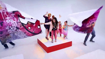 Kmart TV Spot, 'Break It Down' - Thumbnail 2