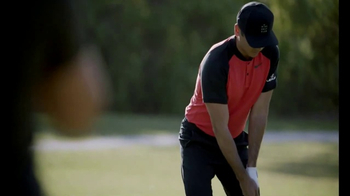 Nike Golf TV Spot, 'Distractions' Feat. Tiger Woods, Jason Day - Thumbnail 2