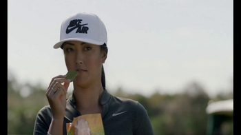 Nike Golf TV Spot, 'Distractions' Feat. Tiger Woods, Jason Day - Thumbnail 5