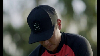 Nike Golf TV Spot, 'Distractions' Feat. Tiger Woods, Jason Day - Thumbnail 6