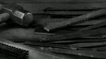 Buck Knives 119 Special TV Spot, '75th Anniversary' - Thumbnail 3