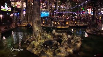 Bass Pro Shops TV Spot, 'Win the Ultimate Fishing Trip' Feat. Kevin VanDam - Thumbnail 2