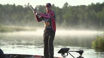 Bass Pro Shops TV Spot, 'Win the Ultimate Fishing Trip' Feat. Kevin VanDam - Thumbnail 4
