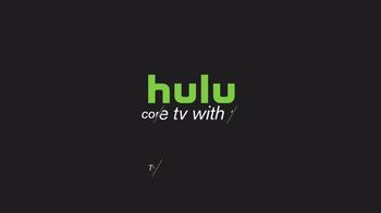 Hulu TV Spot, 'This April' - Thumbnail 9