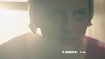 Hulu TV Spot, 'This April' - Thumbnail 2
