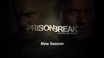 Hulu TV Spot, 'This April' - Thumbnail 6
