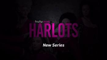 Hulu TV Spot, 'This April' - Thumbnail 8