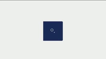 Plexaderm Skincare TV Spot, 'Web Search' - Thumbnail 1