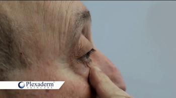 Plexaderm Skincare TV Spot, 'Web Search' - Thumbnail 3