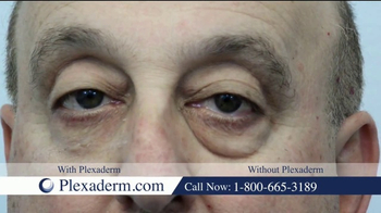 Plexaderm Skincare TV Spot, 'Web Search' - Thumbnail 4