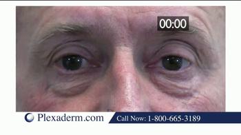 Plexaderm Skincare TV Spot, 'Web Search' - Thumbnail 5