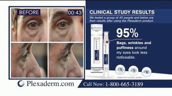 Plexaderm Skincare TV Spot, 'Web Search' - Thumbnail 6