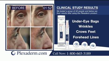 Plexaderm Skincare TV Spot, 'Web Search' - Thumbnail 7