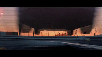 Mercedes-AMG TV Spot, 'Another 50 Years' [T1] - Thumbnail 3
