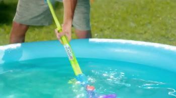 Buncho O Balloons Filler/Soaker TV Spot, 'Fill Anywhere' - Thumbnail 3